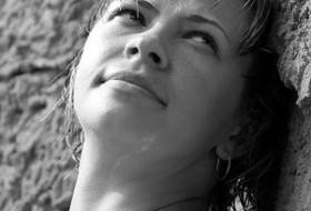 lyudmilla, 42 - Just Me