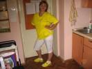 lyudmilla, 42 - Just Me Photography 3