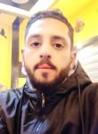 محمد, 18  , Asyut