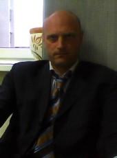 Sergey, 45, Russia, Ilinskiy