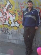Aleksandr, 27, Russia, Khabarovsk