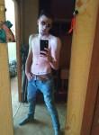 Vitas, 26  , Donetsk