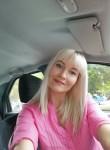 Marina , 35  , Rostov-na-Donu