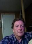 redken, 60  , Boise