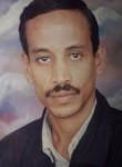 البرنس , 50  , Cairo