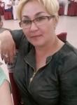 Pearl, 50  , Atyrau