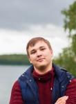 Konstantin , 20  , Magnitogorsk