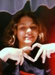 Eva, 18  , Nikolskoe