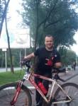 Vasiliy, 38, Perm