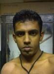 sineth ishara, 30, Colombo