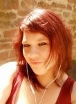 Redninjagirl, 25  , Bad Duerkheim