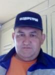 Marat, 42  , Kazan