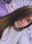 Natalya, 25, Petrozavodsk