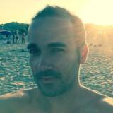 ivan, 38  , Trino