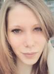 Знакомства Йошкар-Ола: Лера, 22