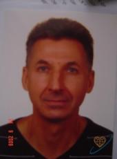 Anatoliy, 52, Germany, Nuernberg