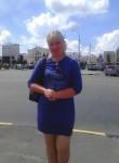Svetlana, 35  , Gomel
