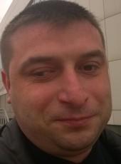 stanislav, 39, Russia, Serpukhov