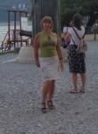 Natali, 61, Pskov