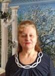Galina, 62  , Krasnoyarsk