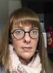 fro mech 😊, 38  , Petange
