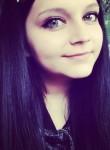 Verochka, 21  , Bolshaya Martynovka