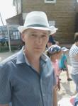 Pyetr , 39  , Karymskoye
