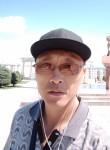 Sasha, 37  , Almaty
