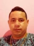 Rafael, 30, Fortaleza