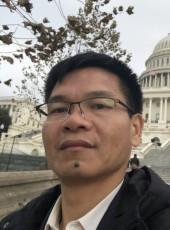 laosam, 36, China, Shiqiao