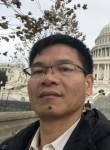 laosam, 36  , Shiqiao