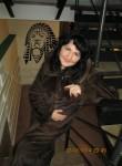 Lilya, 50  , Salavat