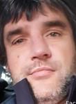 Tolea, 42, Soroca
