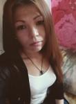 Nanka, 24  , Kropivnickij