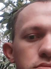 Bogdan, 29, Ukraine, Kremenchuk