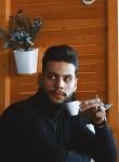Hossam, 24  , Bani Suwayf
