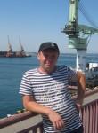 Aleksey, 41  , Novosibirsk
