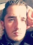 Antoine, 21  , Lens