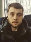 Maks, 29, Saint Petersburg