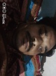 KAwALNT KAWALNT, 18  , Hyderabad