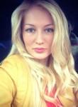 Natalya, 30  , Mazyr