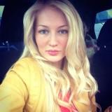 Natalya, 31  , Mazyr