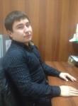 Timur, 25, Ufa
