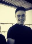 dmitriy, 22, Krasnoyarsk
