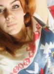 Tatyana, 22  , Moscow