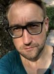 Дима Келлер, 36  , Lahr