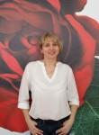 Natalya, 41  , Omsk