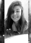 avelon, 19, Montauban