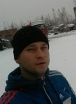 Gosha, 34 года, Череповец