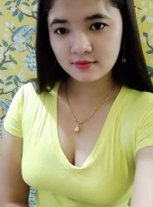 Keller Keller, 29, Thailand, Bangkok